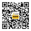 蘇寧海外購微信